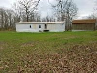 Home for sale: 861 County Rd. 5015, Salem, MO 65560