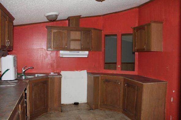 30191 Hollinger Creek Dr., Robertsdale, AL 36567 Photo 24