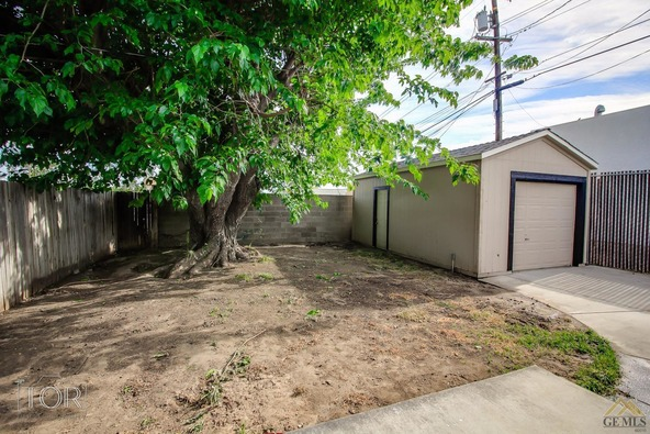 1407 2nd St., Bakersfield, CA 93304 Photo 19