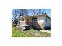 Home for sale: Dora, Dayton, OH 45432