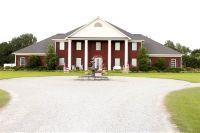 Home for sale: 105 Johnny Walker Rd., Rayville, LA 71269