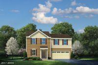 Home for sale: 020 Crepe Myrtle Ln., Culpeper, VA 22701