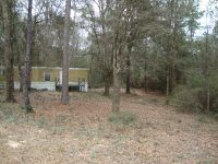Home for sale: 3903 Greenwood Dr., Bonifay, FL 32425