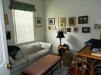 Home for sale: 573 N.W. Cherry Oak Way, Jensen Beach, FL 34957