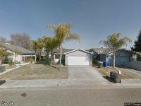 Home for sale: River Oak, Porterville, CA 93257