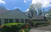Home for sale: 38 Lawrence Hill Rd., Huntington, NY 11743
