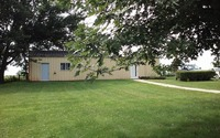 Home for sale: 1422 S56 Hwy., Promise City, IA 52583