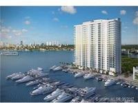 Home for sale: 17111 Biscayne Blvd. # 903, North Miami Beach, FL 33160