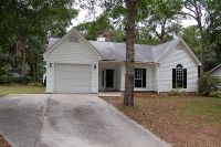 Home for sale: 36 Marsh Dr., Beaufort, SC 29907