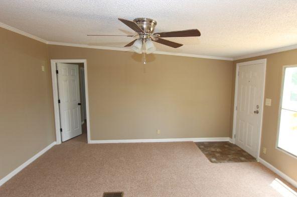 3405 Bentonville, Conway, AR 72032 Photo 30