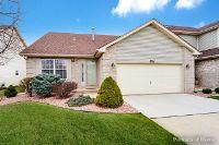 Home for sale: 3264 Ridgefield Ct., Lockport, IL 60441