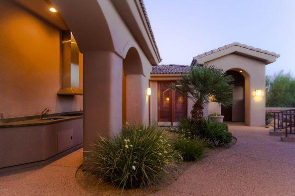 10618 E. Rising Sun Dr., Scottsdale, AZ 85262 Photo 13
