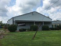 Home for sale: 4 Veto, Chenoa, IL 61726