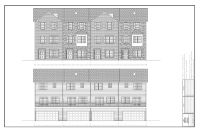Home for sale: Moul Avenue, Hanover, PA 17331