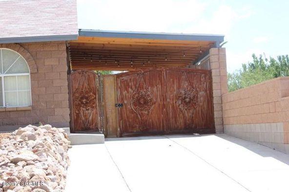 728 E. Skyline Dr., Nogales, AZ 85621 Photo 24