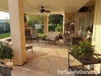 Home for sale: 4555 Edgewater Cir., Corona, CA 92883