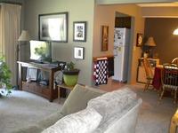 Home for sale: 2426 E. 51st St., Davenport, IA 52807