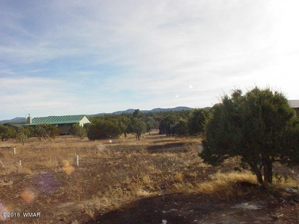 7 Apache County Rd. N3464, Vernon, AZ 85940 Photo 8