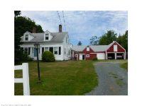 Home for sale: 560 Lamoine Beach Rd., Lamoine, ME 04605
