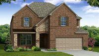 Home for sale: 3205 Horizons Dr, Little Elm, TX 75068