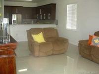Home for sale: 14550 S.W. 18 St., Miami, FL 33175