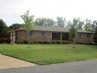 Home for sale: E. Sims, Albertville, AL 35952