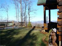 Home for sale: 188 Black Ridge Dr., Bostic, NC 28018