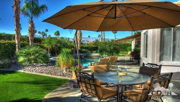 76859 Tomahawk Run, Indian Wells, CA 92210 Photo 85