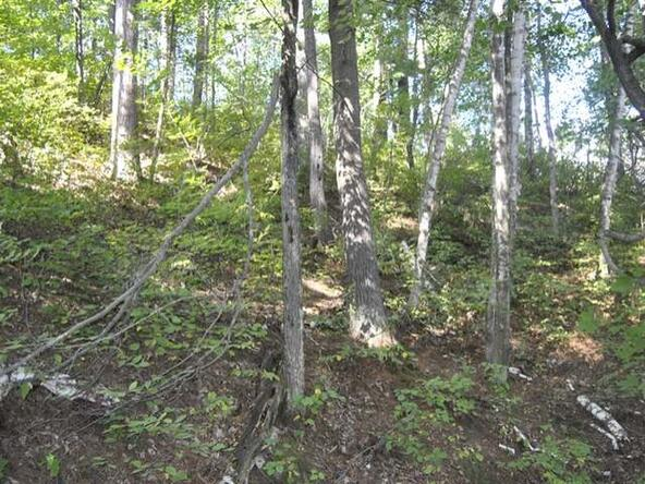 Lot 13 Sunset Dr., Tomahawk, WI 54487 Photo 25