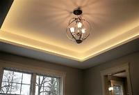 Home for sale: 1005 Lake Grove S.E., Grand Rapids, MI 49506