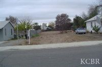 Home for sale: Champion, Lemoore, CA 93245