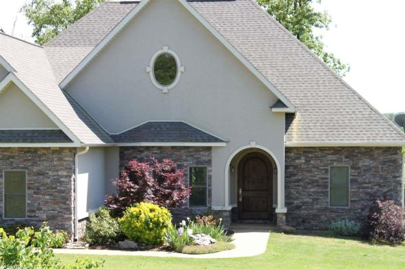 17 Windsong Bay Dr., Hot Springs, AR 71901 Photo 25