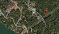 Home for sale: Lot 143 Peninsula Point South, West Union, SC 29696
