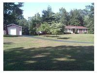 Home for sale: 5977 Division Rd., La Porte, IN 46350