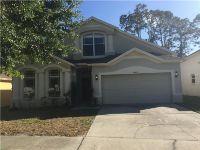 Home for sale: Zephyrhills, FL 33541