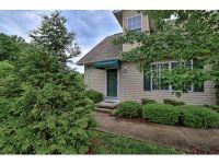 Home for sale: 1606 Kensington Pl., Gray, TN 37615