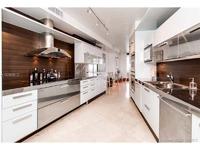 Home for sale: 720 N.E. 69th St. # 19s, Miami, FL 33138