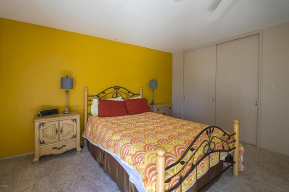 6823 N. 73rd St., Scottsdale, AZ 85250 Photo 15