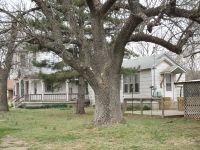 Home for sale: 244 W. Randolph, Howard, KS 67349