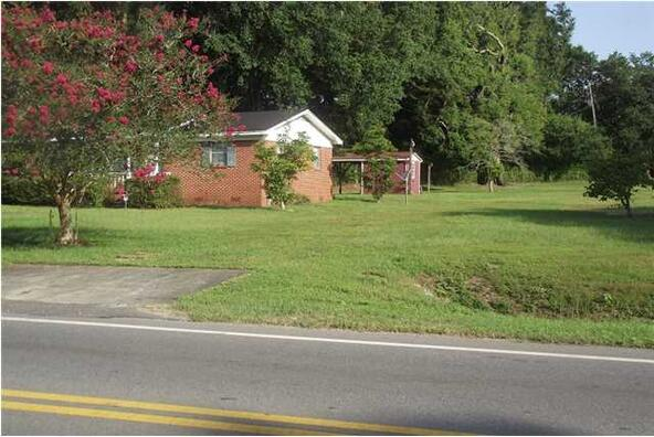 5770 Old Pascagoula Rd., Mobile, AL 36619 Photo 6