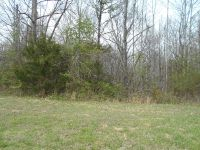 Home for sale: Hickey Rd., Silver Point, TN 38582