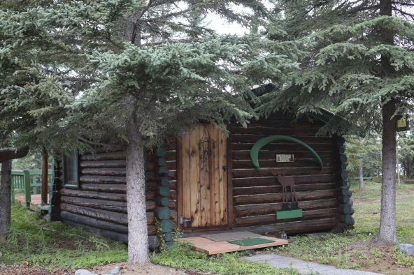 37615 State Park Rd., Soldotna, AK 99669 Photo 31