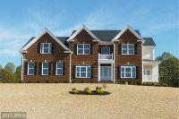 Home for sale: 29770 Eldorado Farm Dr., Mechanicsville, MD 20659