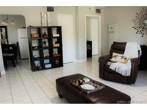 7300 Byron Ave. # 1, Miami Beach, FL 33141 Photo 5