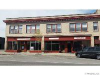 Home for sale: 538 Main St., Medina, NY 14103