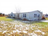 Home for sale: 10953 Sr 48, Sunman, IN 47041