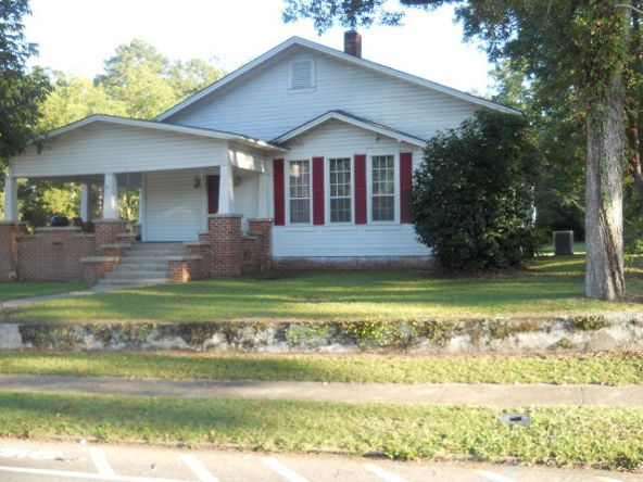1939 Cleveland St., Castleberry, AL 36432 Photo 1