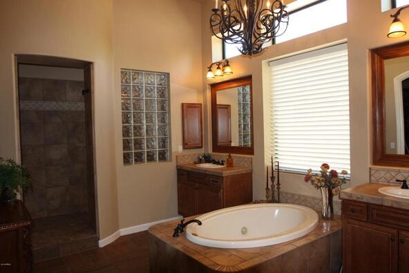 4057 N. Silver Ridge Cir., Mesa, AZ 85207 Photo 13