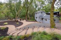 Home for sale: 4357 Lakeside Rd., Glen Ellen, CA 95442