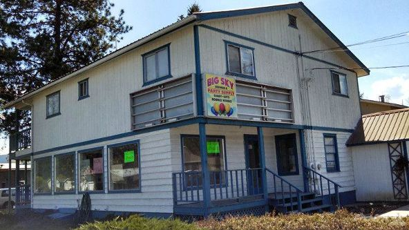 904 Utah, Libby, MT 59923 Photo 1